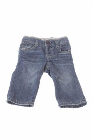Dziecięce jeansy Gap