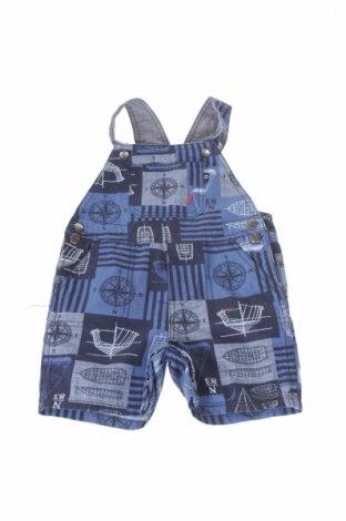 Детски гащеризон Nautica