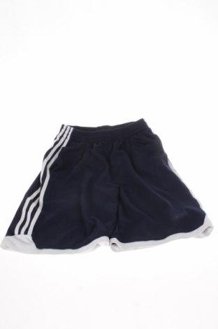 Dziecięce szorty Adidas