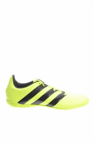 Детски обувки Adidas