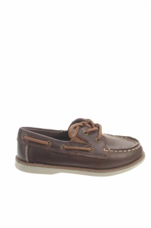 Детски обувки Cherokee