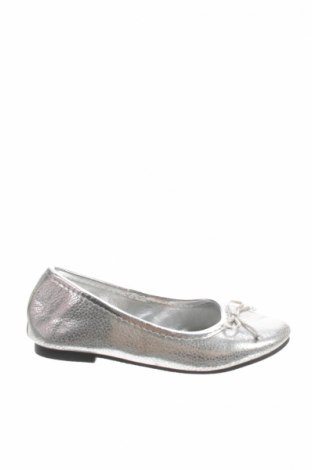 Детски обувки Crazy 8