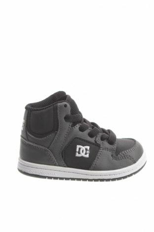 Детски обувки DC Shoes