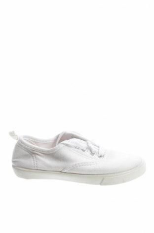 Детски обувки Garanimals