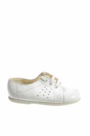 Детски обувки Harrison