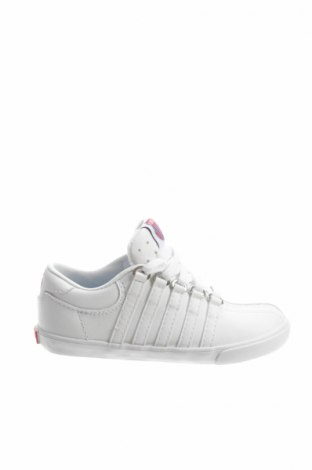 Детски обувки K-Swiss