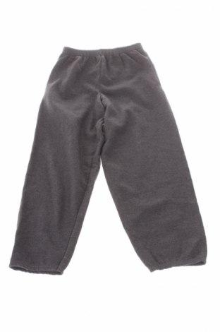 Dziecięce spodnie sportowe Hanes