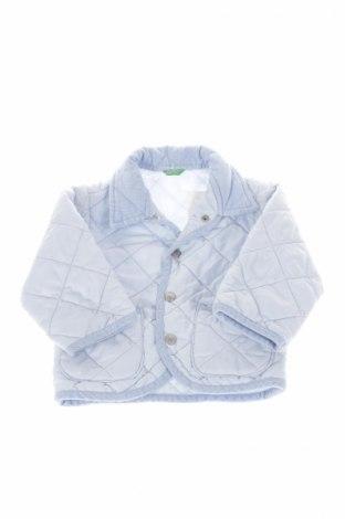 1272756d904 Παιδικό μπουφάν United Colors Of Benetton - σε συμφέρουσα τιμή στο ...