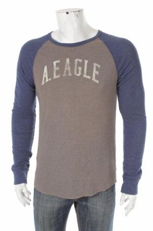 Męska bluzka American Eagle