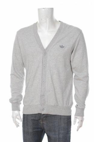 Мъжка жилетка Adidas