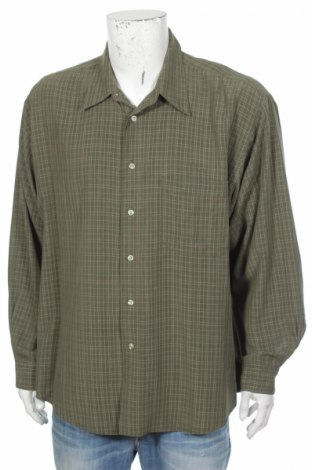 Męska koszula Alfani