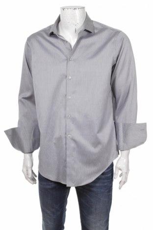 Męska koszula Calvin Klein