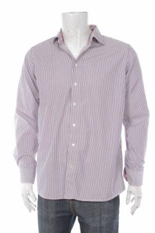 Męska koszula Eton