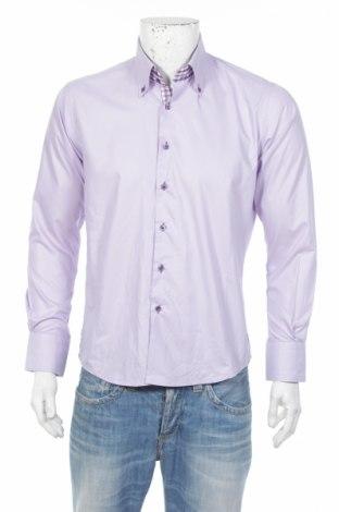Męska koszula Franco Nero