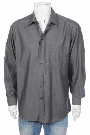 Męska koszula Hatico
