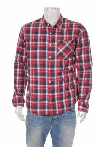 Męska koszula Hilfiger Denim