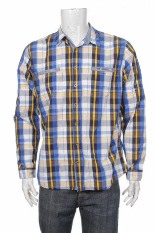 Męska koszula Livergy