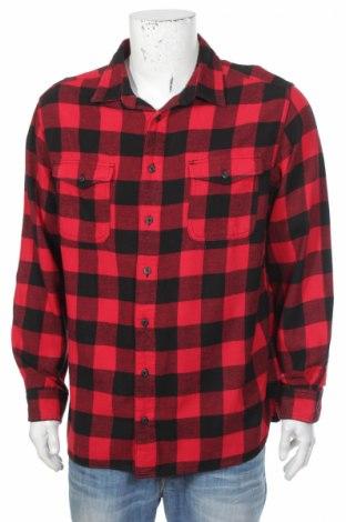 Męska koszula Mossimo Supply Co.