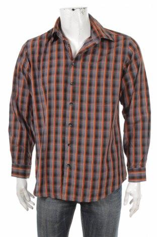 Męska koszula Nic