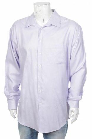 Męska koszula Pronto Uomo
