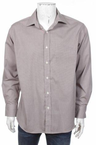 Męska koszula Pure Classic