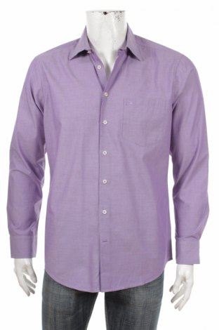 Męska koszula Seidensticker