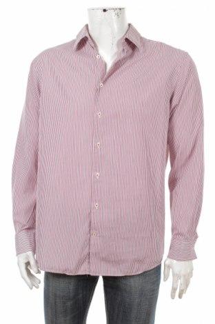 Męska koszula The Shirt Factory