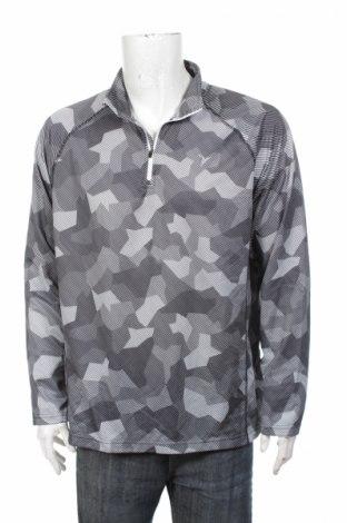 Bluză trening de bărbați Old Navy