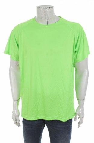 Męski T-shirt Active