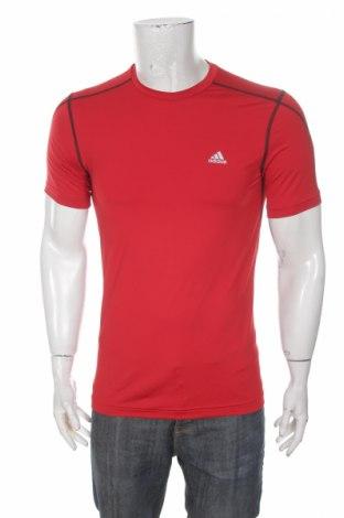 Męski T-shirt Adidas