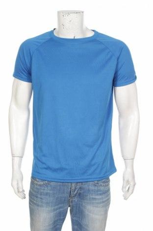 Męski T-shirt Atrium