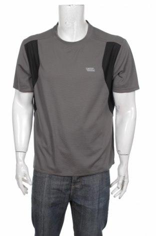 Męski T-shirt Double Speed