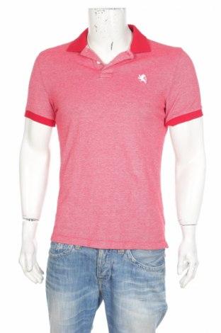 Мъжка тениска Express