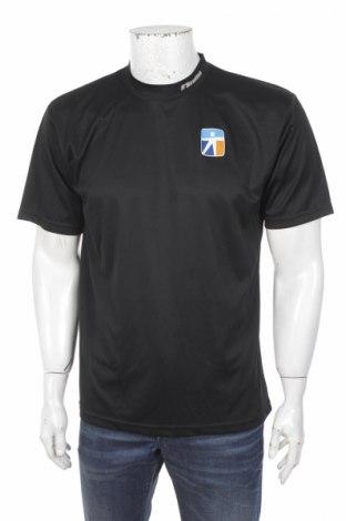 Męski T-shirt New Line