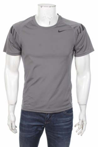 Męski T-shirt Nike