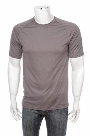 Мъжка тениска Old Navy