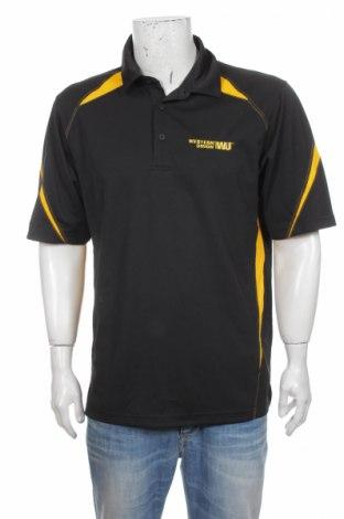 Мъжка тениска Tri - Mountain