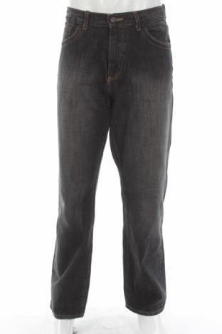 Męskie jeansy Calvin Klein Jeans