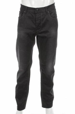 Męskie jeansy Dressmann