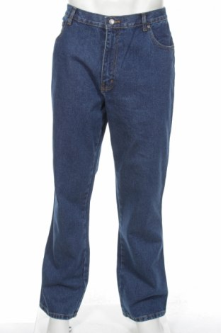 Męskie jeansy Drifter