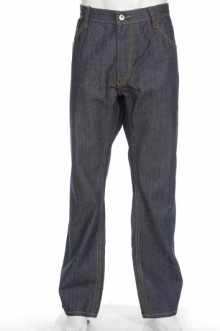 Męskie jeansy Enyce
