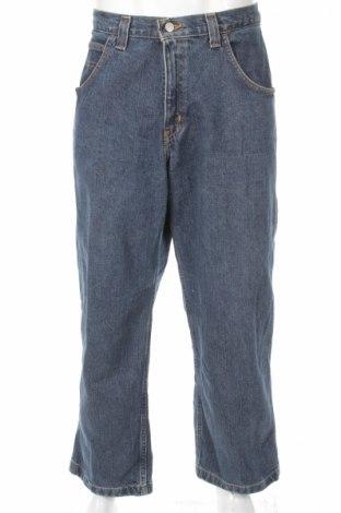 Męskie jeansy Faded Glory