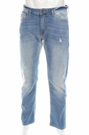 Męskie jeansy Guess
