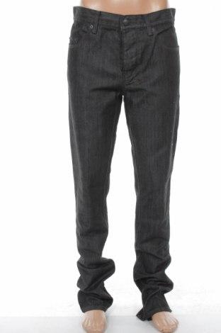 Męskie jeansy Ksubi