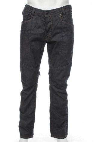 Męskie jeansy Ltb