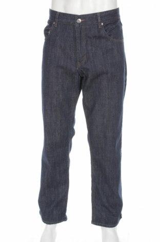 Męskie jeansy Manguun