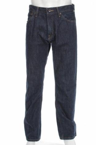Męskie jeansy Nautica Jeans Co.