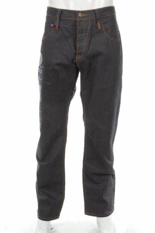 Męskie jeansy Phat Classics