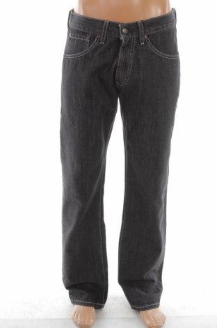 Męskie jeansy Pl & Co Casual Attire