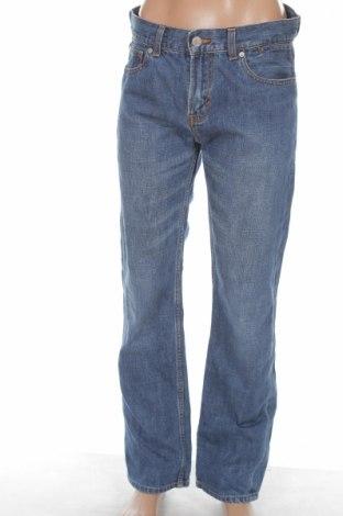 Męskie jeansy Quiksilver